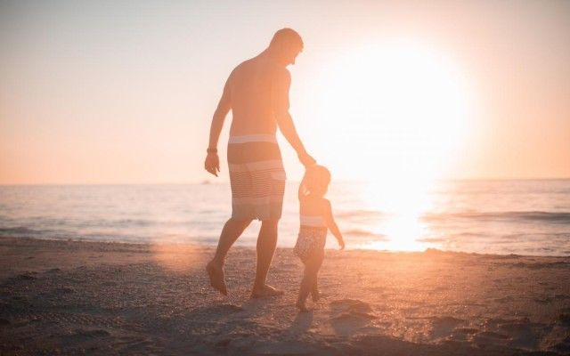 Things To Do This Weekend in Sarasota! | Father's Day Events & More!