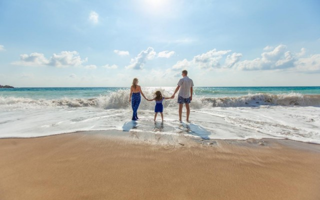 Family-Friendly Things to Do in Sarasota to Keep the Kids Entertained This Summer