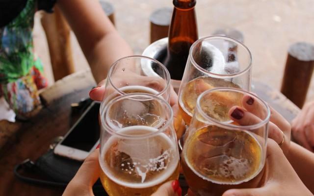 Local Breweries in Sarasota