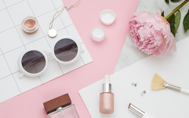 2019 Health and Beauty Trends Dissected