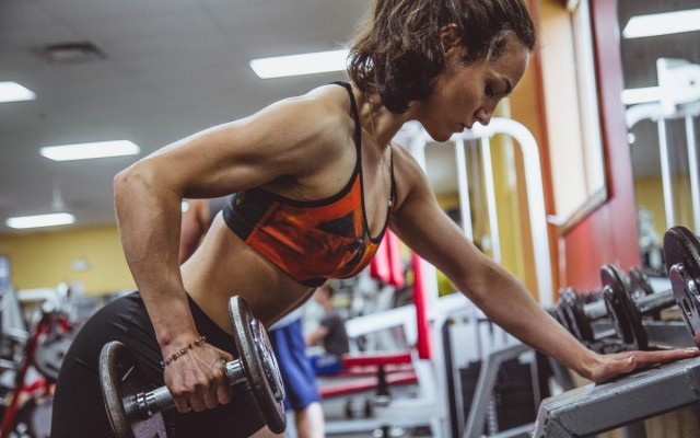 Fitness Centers and Gyms in St. Pete and Clearwater