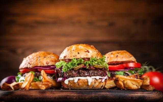 Top 14 Juiciest Burger Joints in DC | Best Burgers in DC