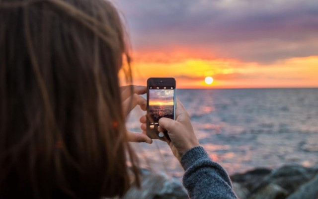 Most Instagram-Worthy Backdrops in Miami