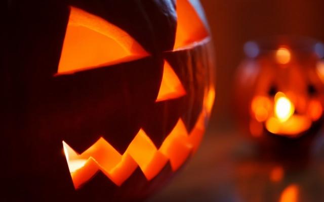 Halloween Events in Brooklyn