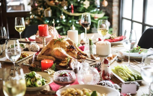 Christmas Fort Lauderdale 2019 Guide To Holiday Events