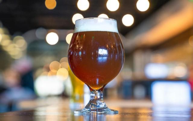 Bars Open on Thanksgiving in Austin