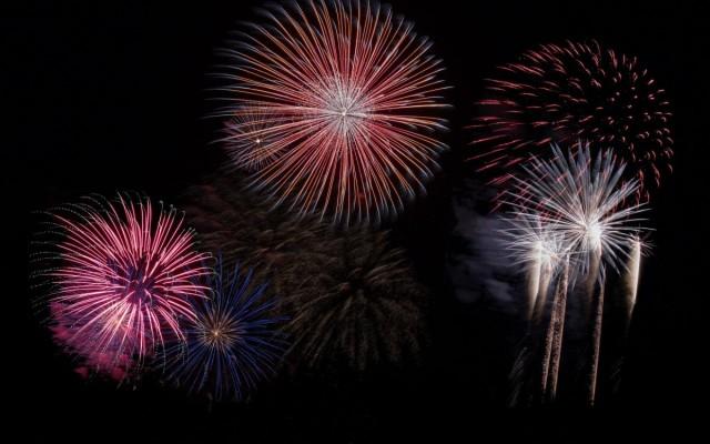 San Antonio New Years Eve 2020.New Years Eve San Antonio 2020 Events In San Antonio Texas
