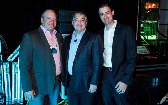 Synapse Innovation Summit Proved Tampa Can Be a Major Tech City