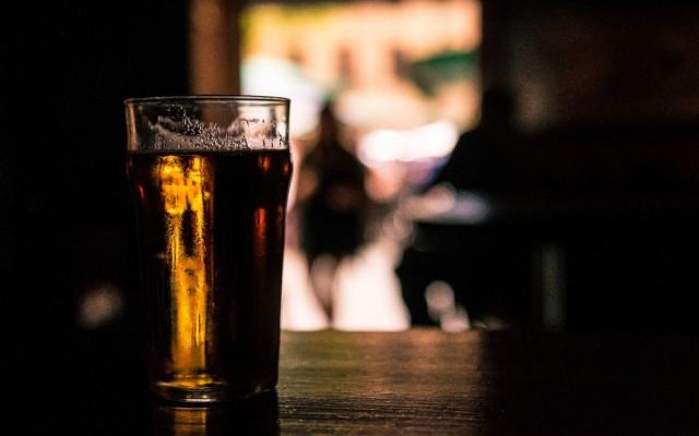 The Best Irish Pubs in Miami