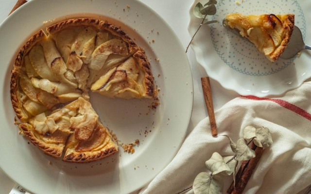 Where To Get the Best Pies in Sarasota and Bradenton