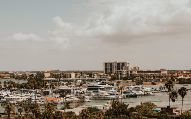 Where to Stay in Clearwater | Beach Hotels, Resorts, and More