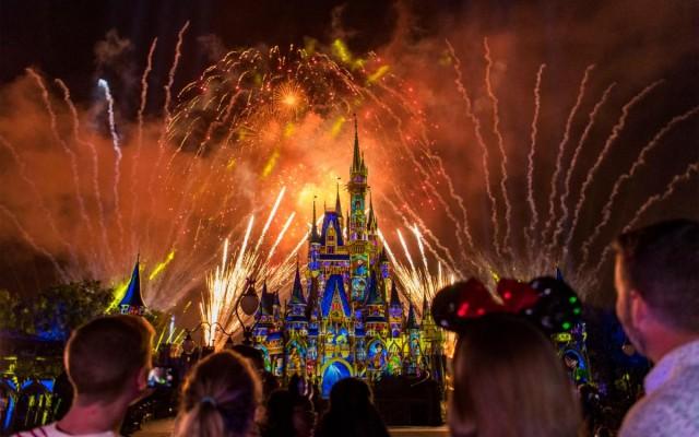 Disney World Spring Break | What to Do, Where to Go