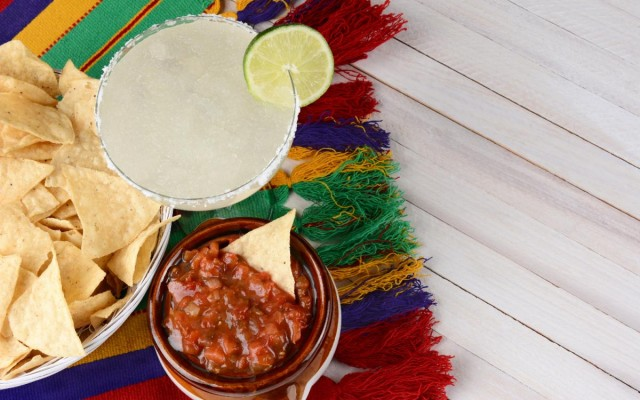 Best Mexican Restaurants in Fort Myers