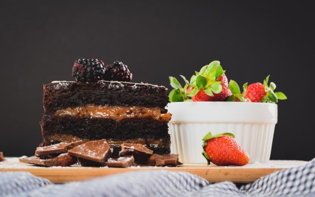 Best Dessert in Tampa | Ice Cream, Cupcakes, Crepes, Gelato