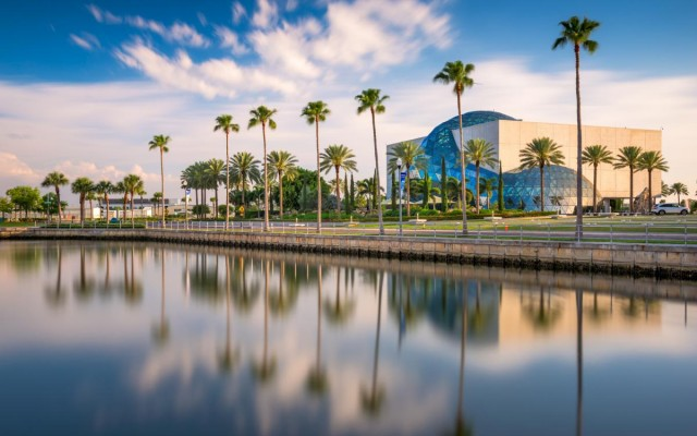 Things To Do in St. Pete and Clearwater This Weekend | September 24th - 26th