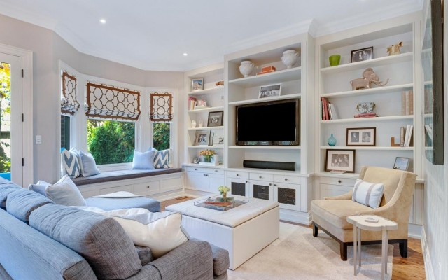 Best Tips for Staging Your Home in Alexandria
