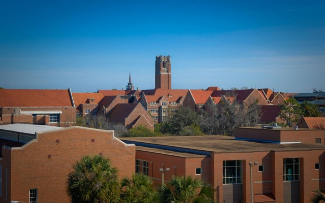 Best Locations to Buy Investment Property in Gainesville