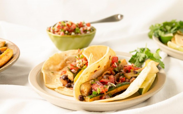 Best Mexican Restaurants in Jacksonville | Affordable, Upscale, and More