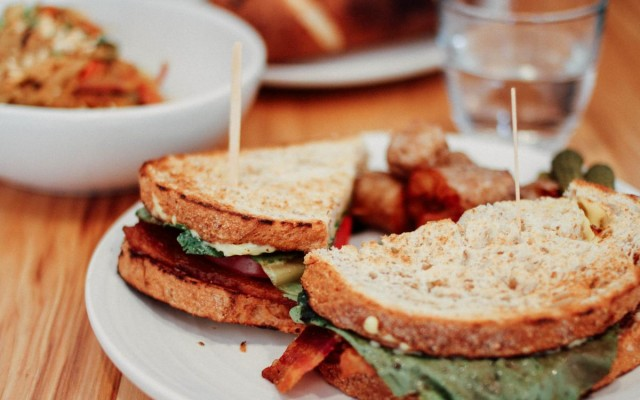 Best Downtown Eateries in Fort Myers