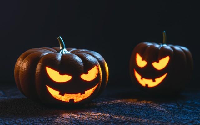 Best Halloween Events in West Palm Beach