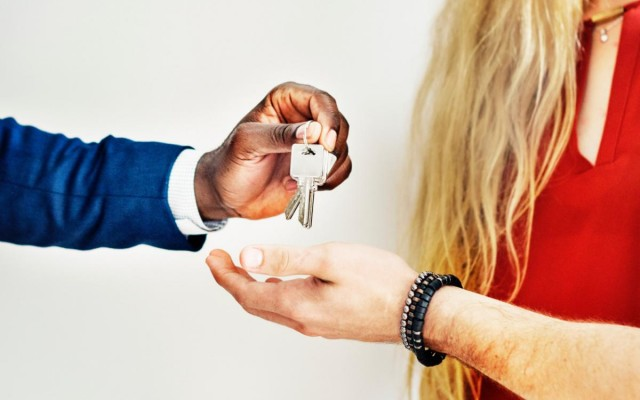 What to Consider When Selling Your Home in Kissimmee