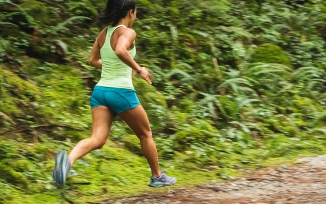 Best Places To Run in St. Pete and Clearwater