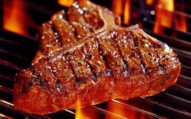 Best Steak Houses in Tampa