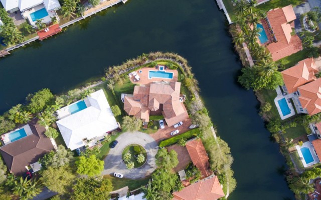 Top Selling Points When Your House is for Sale in Cape Coral
