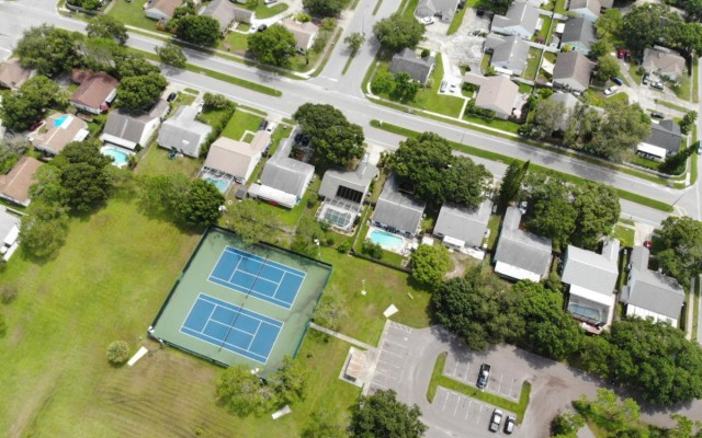 Moving to Wesley Chapel | Neighborhood Guide and Things to Know
