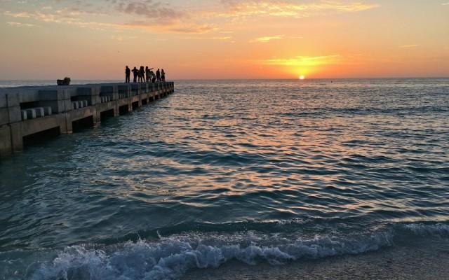 The Best Oceanfront Restaurants in Sarasota