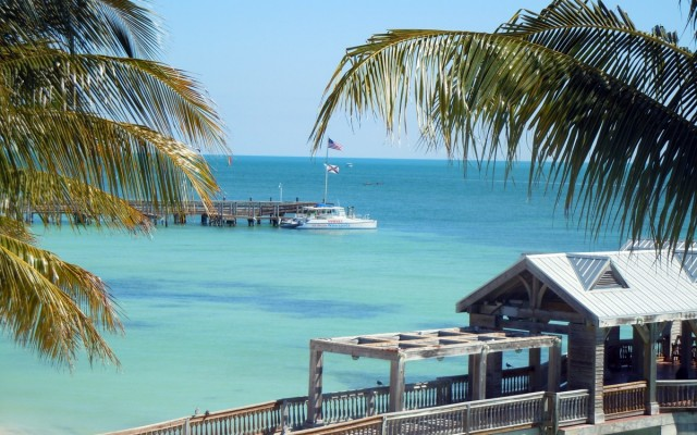 Day Trips From Miami