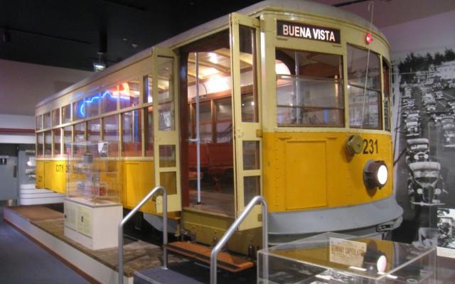 HistoryMiami Museum Raises Miami's Cultural Profile