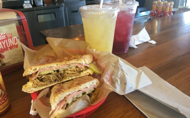 Treat Tourists to Floridian Fare at Ulele, The Columbia, and More of Tampa's Favorites!