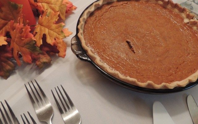 Restaurants Open on Thanksgiving in Sarasota