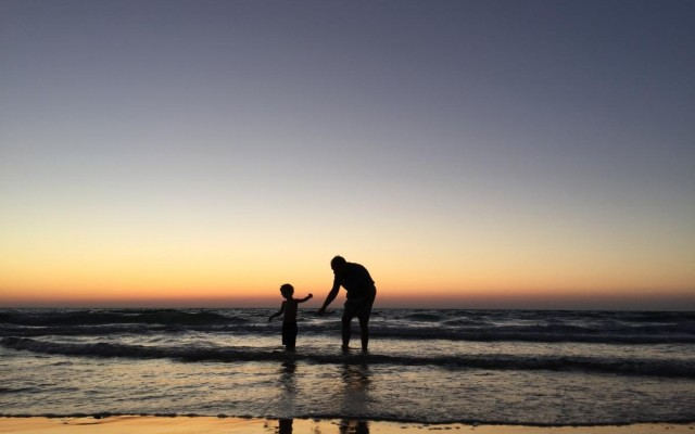 Kid-Friendly Things To Do in Clearwater Beach
