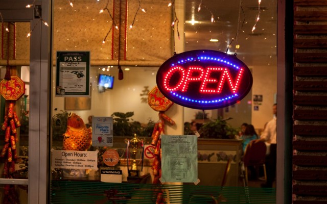Best Late Night Eats in Gainesville