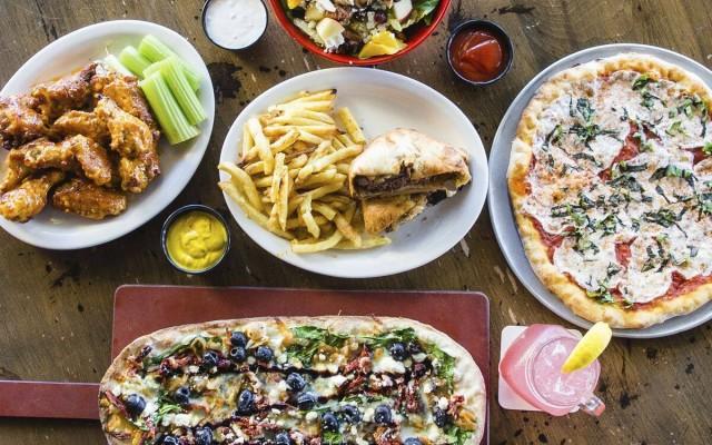 Where To Eat in Naples | Best Restaurants in Naples