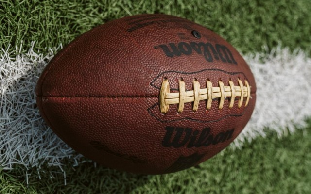 Where To Watch The Big Game In Orlando