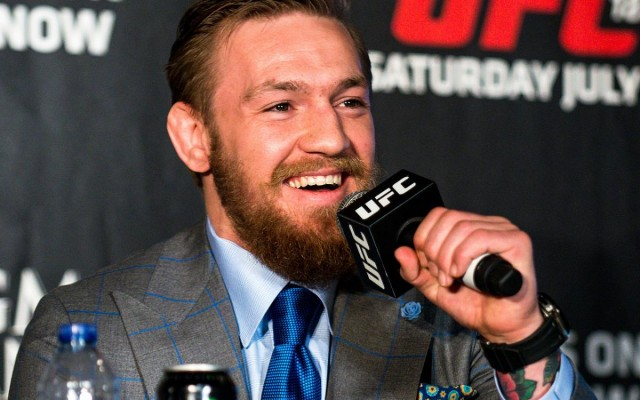 Best Places to Watch UFC Fights in St. Pete Clearwater | Sports Bars, Restaurants