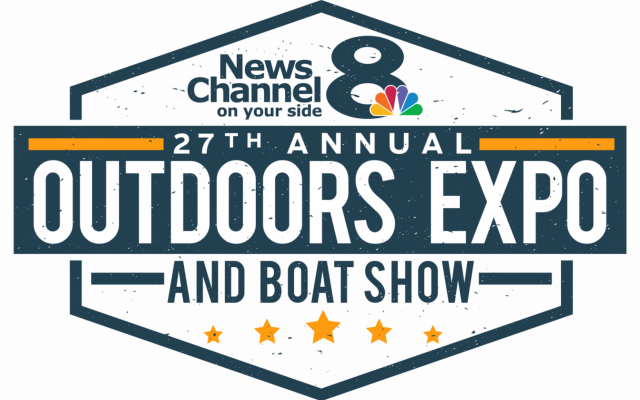 2018 Tampa Outdoor Expo and Boat Show