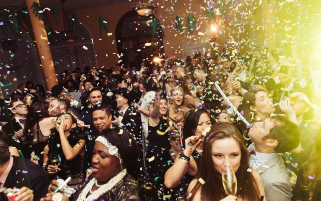 New Year's Eve Savannah 2021 - Events in Savannah Georgia