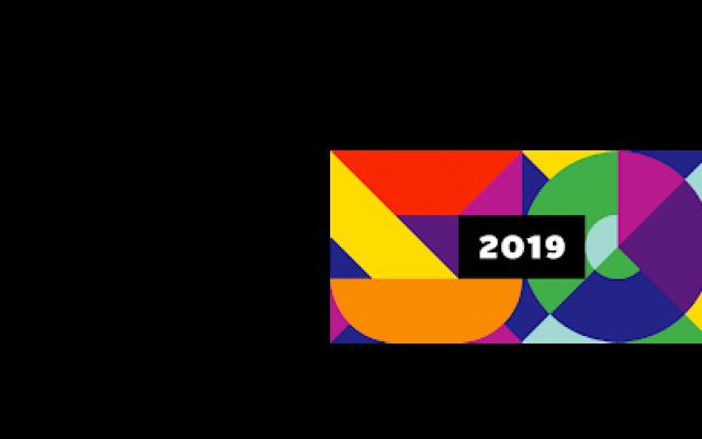 NYC Pride | 2019 PrideFest Exhibitor Registration