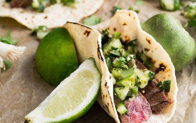 Try These Trendy Taco Tuesday Deals in Tampa