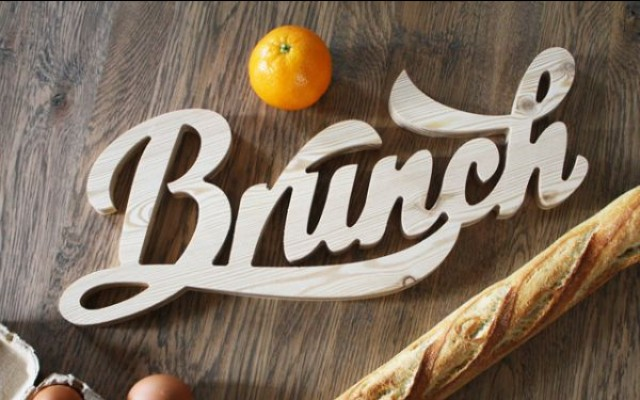 Wake Up to Tampa's Best Brunch Spots
