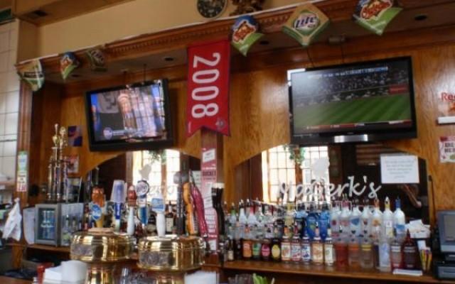 MaGerk's Pub