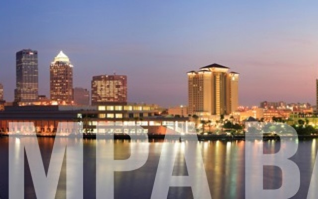 Top 10 Things to Do This Weekend in Tampa Bay   March 23-25