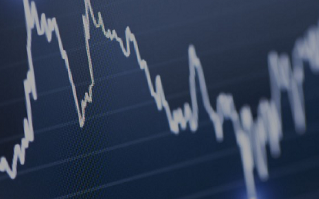 Predictive Voice Analytics Company RankMiner Helps Businesses Increase Productivity