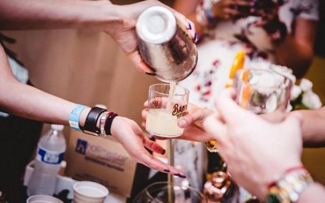 Banyan Reserve Vodka Serves Up a Great Tasting Vodka at an Affordable Price