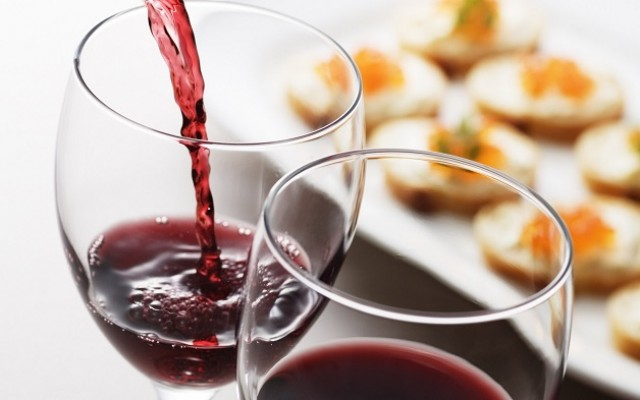 The Best Places to Enjoy Wine Down Wednesday in Tampa