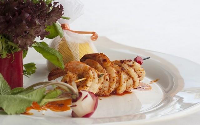 Columbia Restaurant Group to Open New Restaurant on Longboat Key